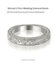 s plain wedding bands luxury collection of s plain wedding bands ring ideas