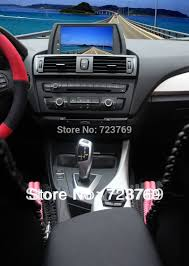 popular navigation system bmw buy cheap navigation system bmw lots