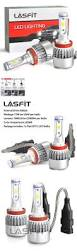 lexus ct200h license plate bulb sldx led headlight bulb 5000k 24w 2200lm led auto bulb replace hid