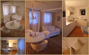chambres d hotes en alsace nouveau chambres d hotes alsace ravizh com