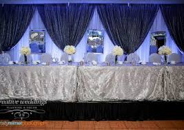 wedding backdrop calgary gallery creative weddings planning decor calgary banff