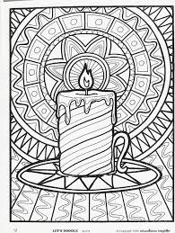 coloring pages about winter winter coloring pages adults coloring pages