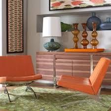 Office Furniture Scottsdale Az by Cort Furniture Rental Reviews Scottsdale Az 8666 E Shea