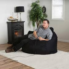 bean bag u0026 lounge chairs costco
