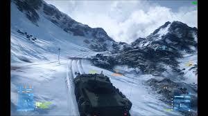 battlefield 3 armored kill alborz mountain wallpapers battlefield 3 alborz mountains conquest large 64 players wedgoku