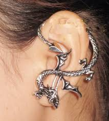 earring cuffs 121 best ear cuffs images on ear cuffs earrings and ears