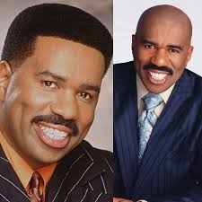 steve harvey perfect hair collection steve harvey perfect hair pictures to pin on pinterest thepinsta