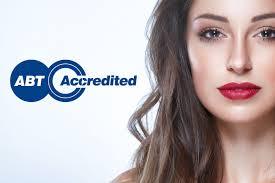 Makeup Classes Orange County The Beauty Academy Beauty Nail U0026 Make Up Courses
