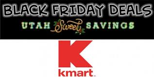 razor pocket mod black friday kmart black friday 2016 select deals live now u2013 utah sweet savings