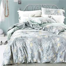 2017 new home textiles luxury bedding set duvet cover set drap de
