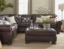 interior decoration ideas for home interior bachelor interior design ideas decoration ideas