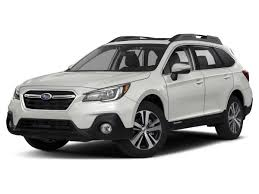 subaru outback 2018 grey 2018 subaru outback 3 6r limited traverse city mi cadillac