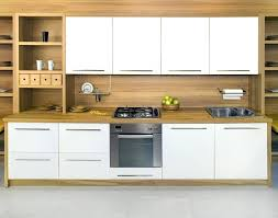 white cabinets in a wood kitchenwood kitchen cabinet doors price