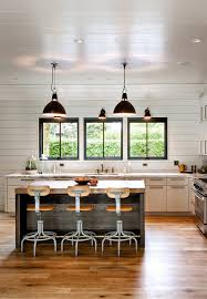 Portland Interior Designers A Modern Farmhouse In Portland Modern Farmhouse Interiors