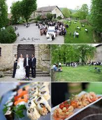 chateau pour mariage photos château de serrières lasdecoeur photos de domaines et