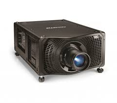 stellar audio video solutions stellar home elite audio visual elements