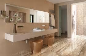 beige fliesen wohnzimmer innenbereich fliesen wohnzimmer bodenstehend keramik