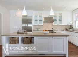 kitchen cabinets toronto ikea kitchen cabinets installation in toronto and montreal