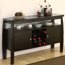 Dining Buffet Modern by 12 Best Buffet Tables Images On Pinterest Buffet Tables Console