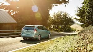 nissan frontier jacksonville fl new toyota prius v lease and finance offers jacksonville florida