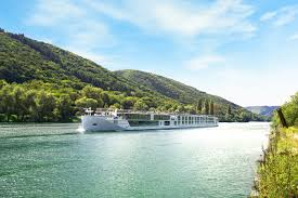 Winter River Cruises Archives River Cruise Experts Cruise Archives Recommend