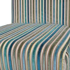 upholstery fabric dining room chairs 33 upholstery fabric for chairs nella vetrina grace modern