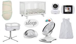 baby registrys 45 baby registry must haves did what