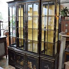 who buys china cabinets asian style china cabinet
