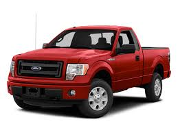 2014 ford f150 prices 2014 ford f 150 regular cab tremor ecoboost 4wd turb prices