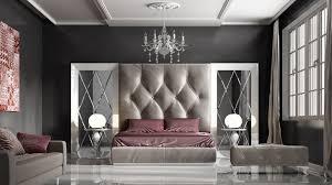 bedroom sets online bedroom sets online price photogiraffe me