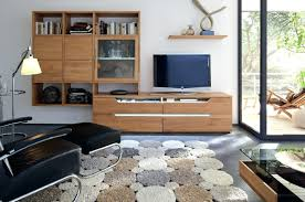media center for wall mounted tv full size of furniturewhite media wall unit entertainment centers