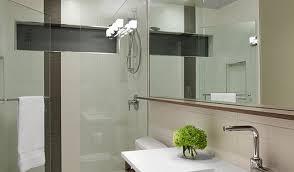 bathroom bathroom vanity light fixtures bathrooms
