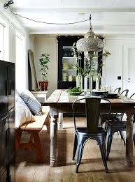 Tolix Dining Chairs Our Top Ten Dining Chairs Zanui
