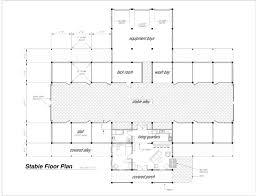 stable floor plans barn floor plan at riverview stables barn wedding layout barn floor