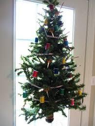 holiday photo elmo tree topper on children u0027s cartoon christmas