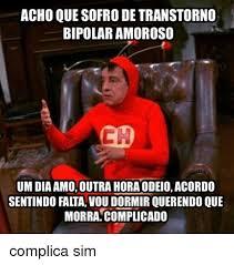 Bipolar Meme - 25 best memes about bipolar bipolar memes