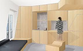 chambre etudiant aix chambre luxury chambre universitaire aix en provence high definition
