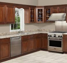 remarkable ready to assemble kitchen cabinets with rta kitchen