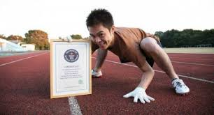 top 10 unusual guinness world records toptenz net