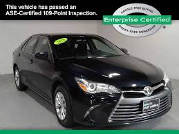 lexus lease grace period used 2016 toyota camry for sale in silver spring md edmunds