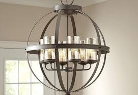 Faux Antler Chandelier Chandelier Antler Chandeliers And Lighting Awesome Antler