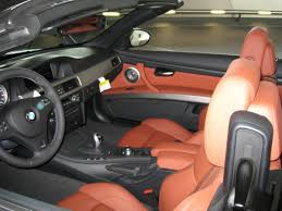 bmw red interior fox red interior regrets bimmerfest bmw forums