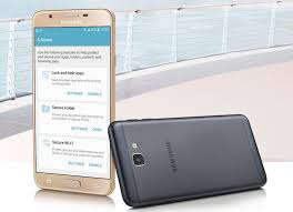 Price And Spec Confirmed For by Samsung Galaxy On Nxt Launched In India Price Specifications