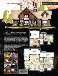 Hybrid Timber Frame Floor Plans 138 Best Dream Home Images On Pinterest House Floor Plans Small
