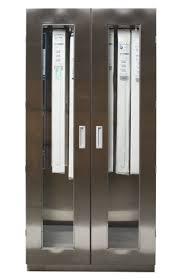 Endoscope Storage Cabinet 16 Endoscope Storage Cabinet Endoscope Storage Cabinets