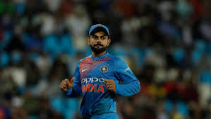 hungry virat kohli wants more from his fellow india cricket