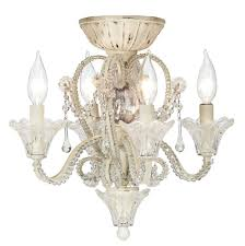 Chandelier Attachment For Ceiling Fan Chandelier Ceiling Fan With Chandelier Fan Chandelier Combo
