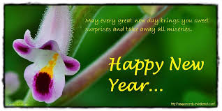 new year card photo true pic new year cards android apps on play