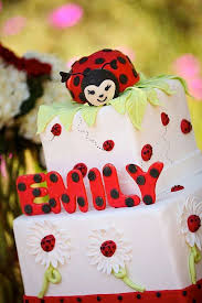ladybug baby shower ideas kara s party ideas ladybug 1st tooth party girl armenian birthday
