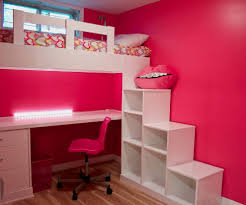 100 color combination with pink home design girls u0026
